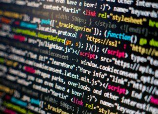 10 libros para aprender a programar programador