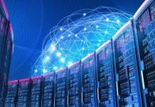 5 Bases de Datos para la empresa – Comparativa Bases de Datos 2020