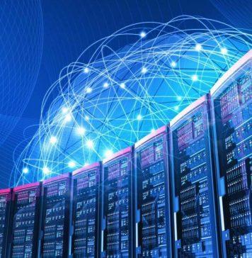 5 Bases de Datos para la empresa - Comparativa Bases de Datos 2020 valor de los datos
