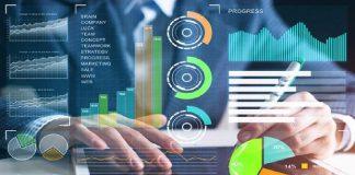 6:10 empresas prevé aumentar su facturación a corto plazo