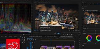 Adobe Stock defiende la inclusión creativa con nuevas actualizaciones