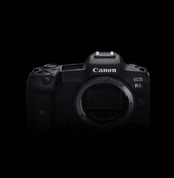 Canon lanza nuevos productos y nuevos desarrollos