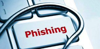 spam Check Point analiza las marcas más imitadas para ataques phishing