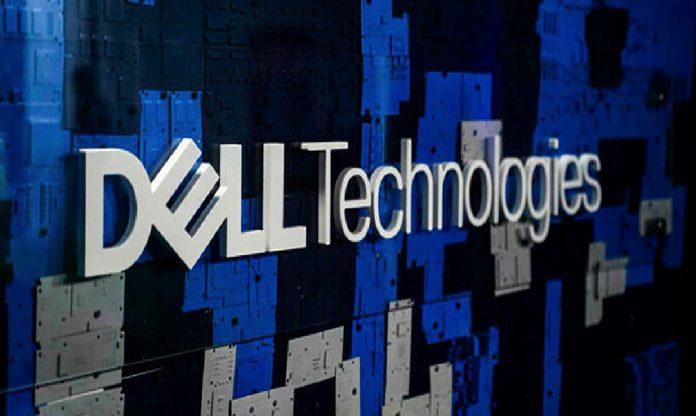 Dell Technologies, pieza clave del superordenador HPC5 iniciativas de IA