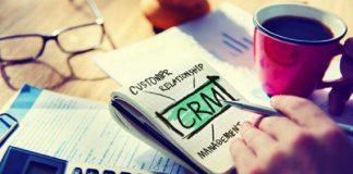 Dos de cada tres empresas que adopten CRM este año cometerán fallos en su implantación