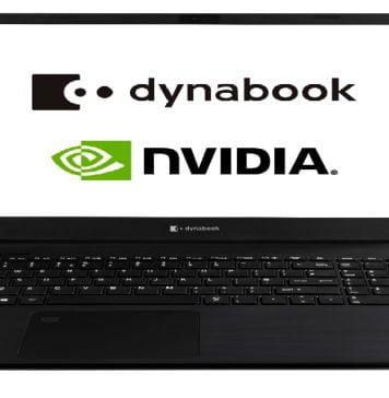 dynabook amplía su gama con el nuevo Satellite Pro L50-G
