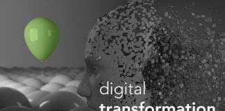 Ecoembes confía a everis su proceso de transformación digital