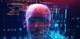 El 82% de las empresas españolas explora ya el uso de IA