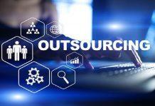 El gasto acumulado de Outsourcing asciende en Europa a 27.300 millones de $