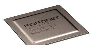 El nuevo FortiGate 1800F permite una segmentación interna dinámica y de alto rendimiento