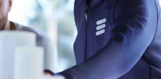 Ericsson lanza nuevos servicios de red basados en IA