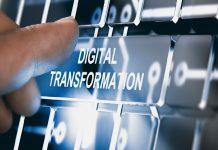 España debe priorizar la digitalización