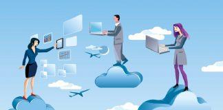 Fujitsu y Qumulo se unen para ofrecer soluciones de almacenamiento de archivos empresariales