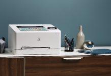 HP presenta la nueva generación de Color LaserJet Pro M100 y M200 series