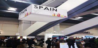 INCIBE e ICEX promueven la seguridad cibernética mundial