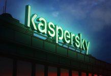 Kaspersky y las universidades promueven la ciberseguridad