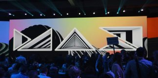 La conferencia Adobe MAX llega a Europa