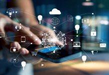 Los españoles, los que más confían en las nuevas tecnologías