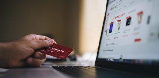 Los investigadores de Kaspersky ha publicado su última investigación sobre el phishing financiero. En el último trimestre del año 2019 se detectó