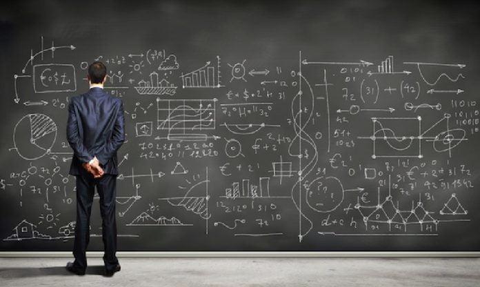 Qlik una consultoría para la alfabetización de datos