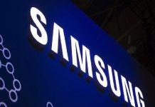 Samsung presenta Secure Element para dispositivos móviles