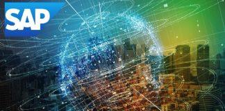 SAP se centra en el cliente con su transformación digital mala sangre
