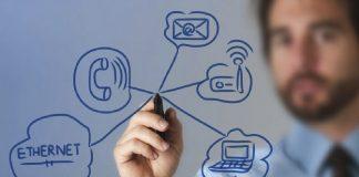 Sarenet refuerza sus soluciones de seguridad con Nozomi Networks
