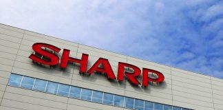 Sharp España afianza sus soluciones tecnológicas en el mercado
