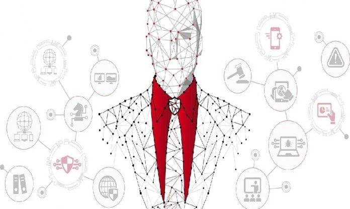 Superar la complejidad de seguridad con inversiones en cloud y automatización
