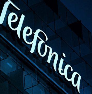 Nokia Ericsson Huawei Virgin Telefónica elige a Unisys para llevar a sus clientes el buzón de voz inteligente Forbes Blockchain 50