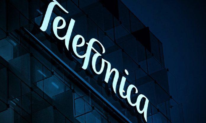 Nokia Ericsson Huawei Virgin Telefónica elige a Unisys para llevar a sus clientes el buzón de voz inteligente