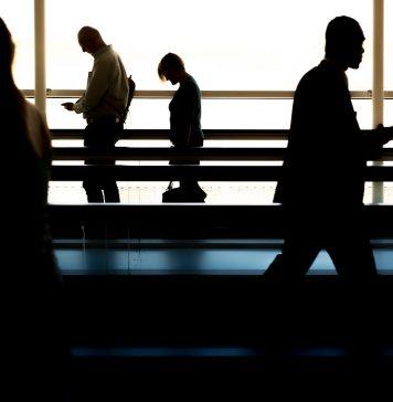 viajes de trabajo homyspace viajes de empresa