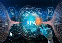 10 ventajas que ofrecen las soluciones RPA profesionales de RPA