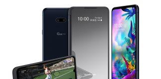 12 Smartphones de gama alta, comparativa Smartphones 2020