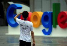 5 claves de Google Cloud a través de Drive