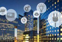 5 tendencias para el sector de los Smart Buildings