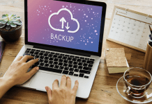 backup cloud Emory Cloud Backups