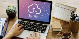 backup cloud Emory Cloud Backup