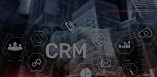 Cinco funcionalidades del CRM para seguir siendo productivo