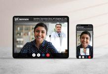Common desarrolla una plataforma de videoconsulta