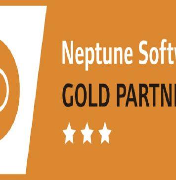 Common MS se convierte en Partner Gold de Neptune Software