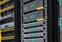 Como conseguir un almacenamiento flash inteligente y autogestionado en el centro de datos y en la nube