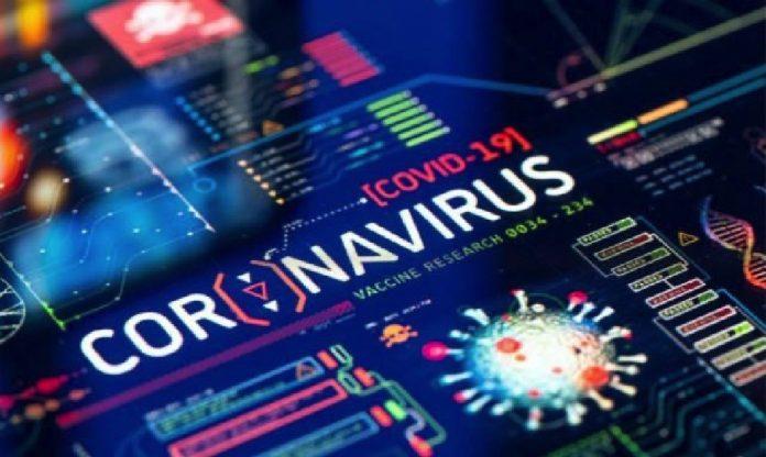 CIO ayudas por COVID-19, Tecnología gratuita para combatirlo