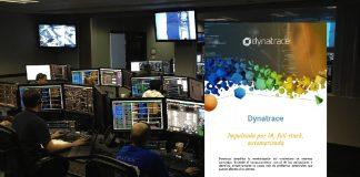 Dynatrace ofrece acceso gratuito a su plataforma de software