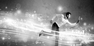 El departamento TIC puede ser la salvación para las empresas