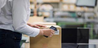 El RFID impide el desabastecimiento y las colas
