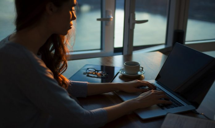 covid-19 trabajo a distancia Expensya ayuda a la gestión de notas de gastos específicas del teletrabajo