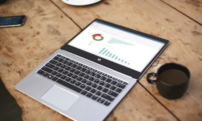 HP impulsa la seguridad de sus ordenadores con innovadoras soluciones