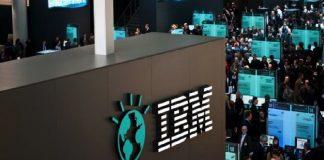 """IBM ofrece """"The Weather Channel"""" para rastrear datos sobre el COVID-19"""