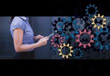 inteligencia artificial y desarrollo de aplicaciones programacion dynatrace
